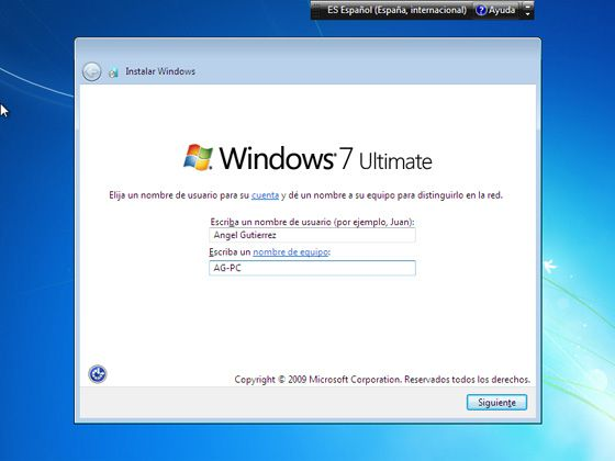 Instalar-Windows-7-7