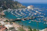 Catalina_Island.jpg