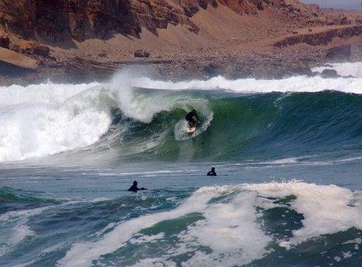 playa-organos-olas.jpg