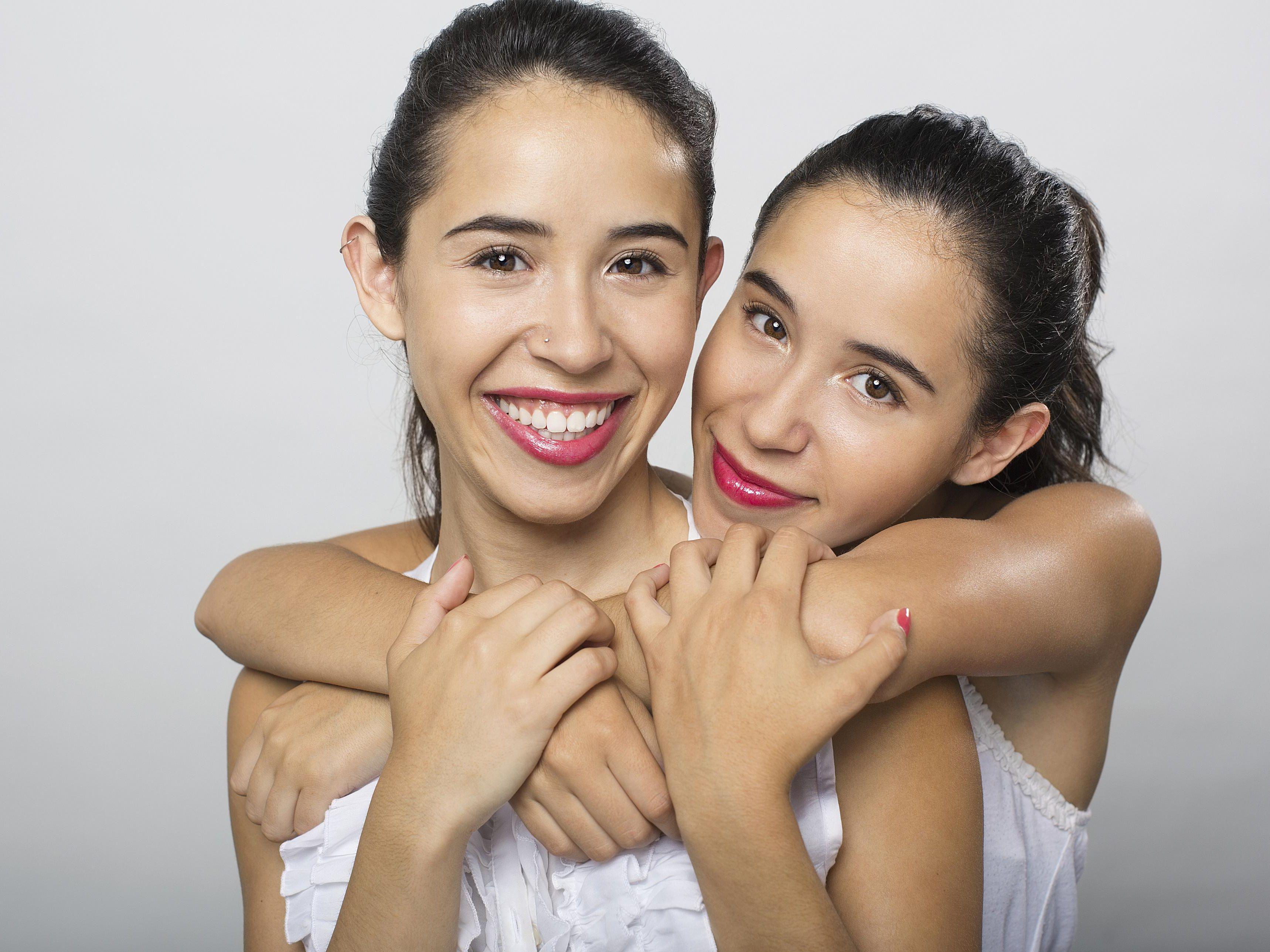 Frases De Amor Para Tu Hermana