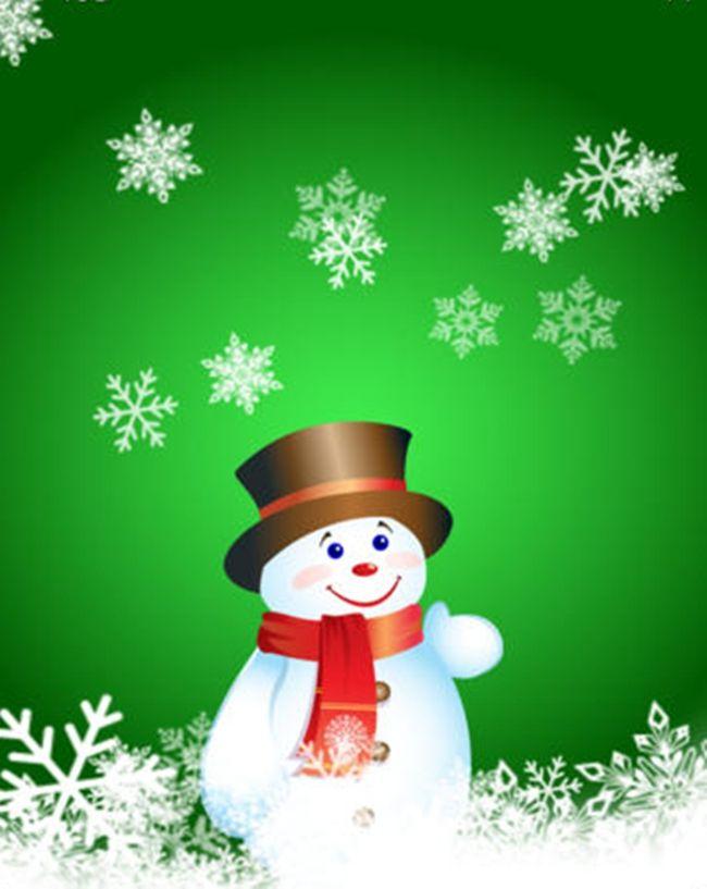 5 Juegos De Navidad Para Ninos Gratis Del Ipad