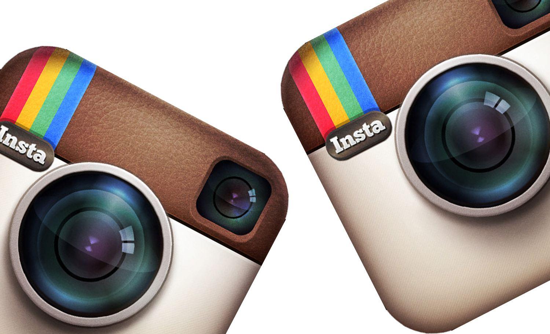 instagran edicion fotos app