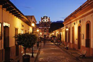 San-Cristobal-de-las-Casas.jpg