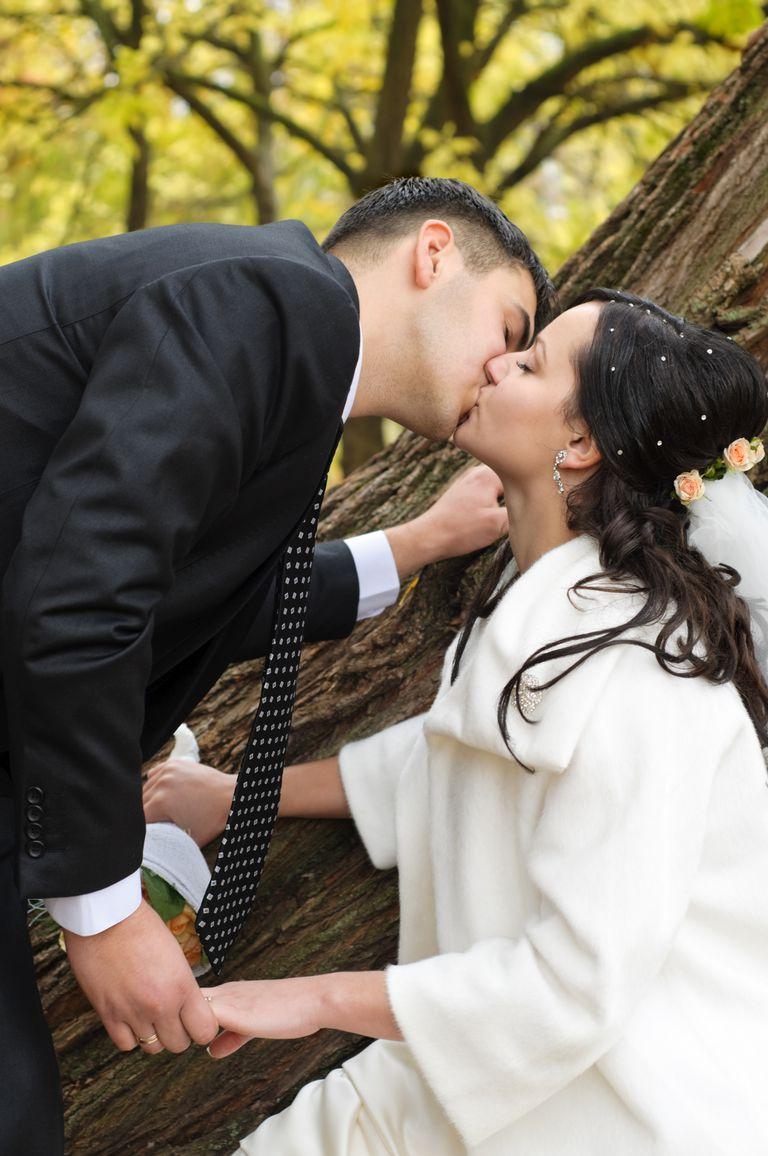 Matrimonio Catolico Con Extranjero En Colombia : Cómo casarse legalmente y conseguir la green card en usa