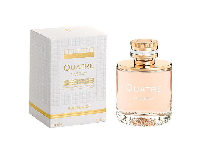 b10538cdf 15 perfumes de mujer elegantes y con personalidad