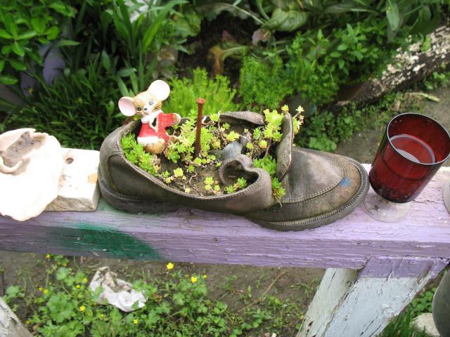 ShoePlanterMouse_NatalieMaynor_Flickr.jpg