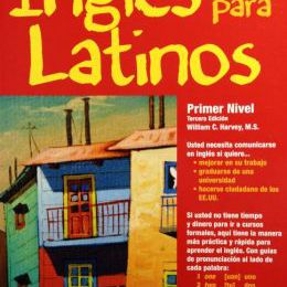 Ingles-para-latinos-Barrons-2.JPG