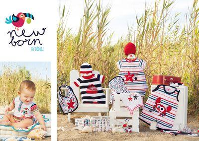 45d182fef Trucos para combinar y conjuntar la ropa de los niños