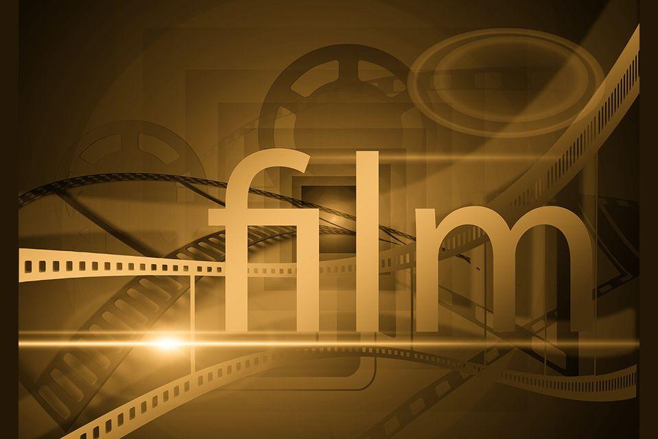 VideoLAN VLC