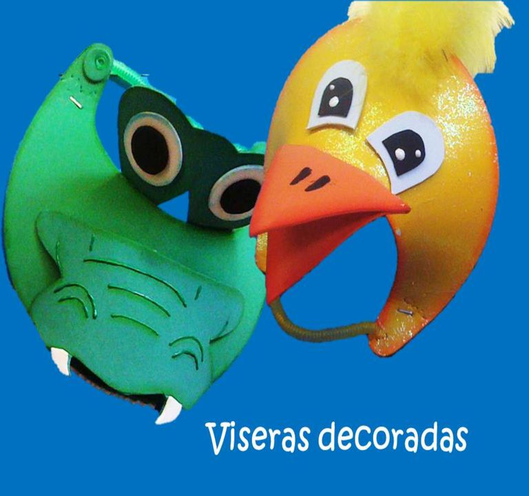 viseras-decoradas-2-_result.JPG
