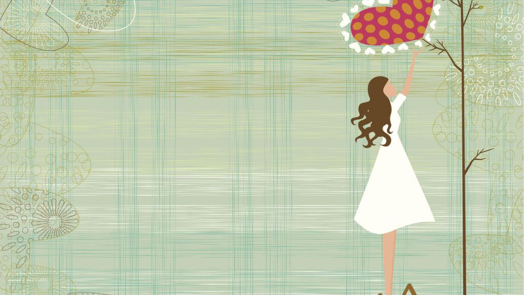 30 Frases De Amor De Alejandro Jodorowsky