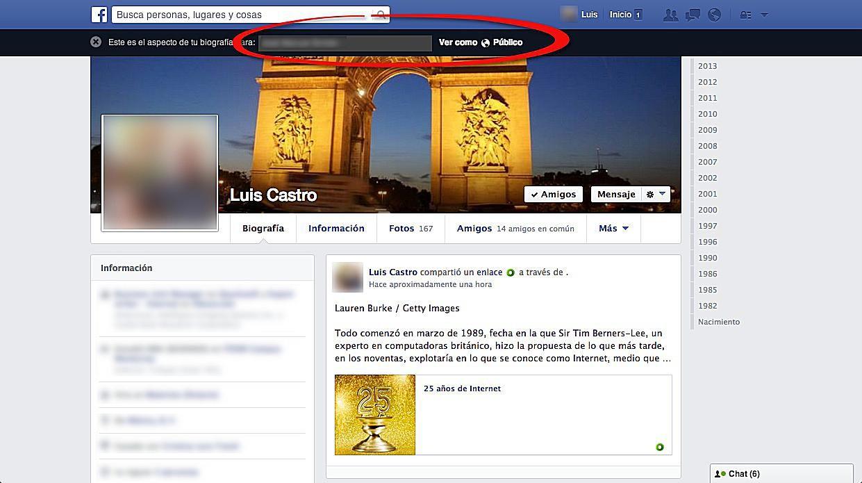 Como-se-ve-perfil-de-facebook_104.jpg