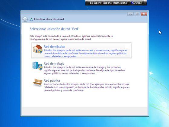 Instalar-Windows-7-12