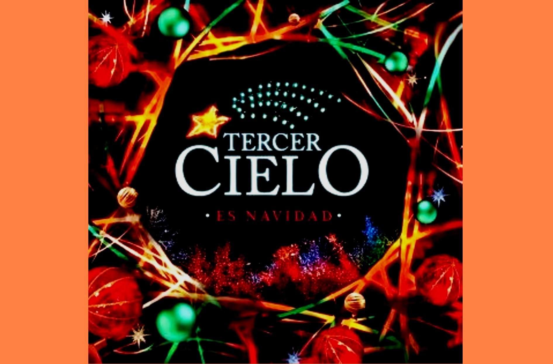 Escuchar Cancion Feliz Navidad.10 Canciones Cristianas De Navidad En Espanol