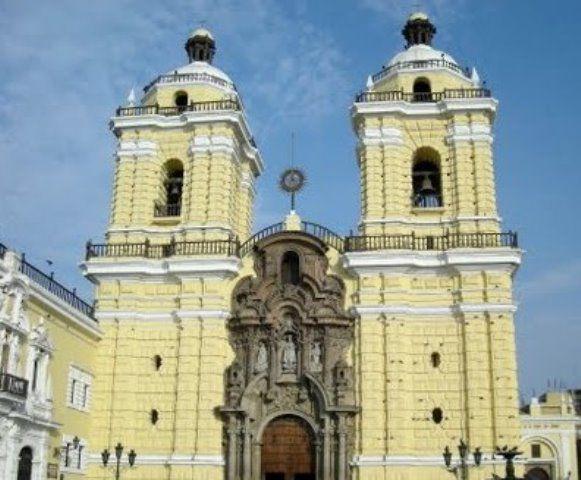 iglesia-san-francisco.jpg