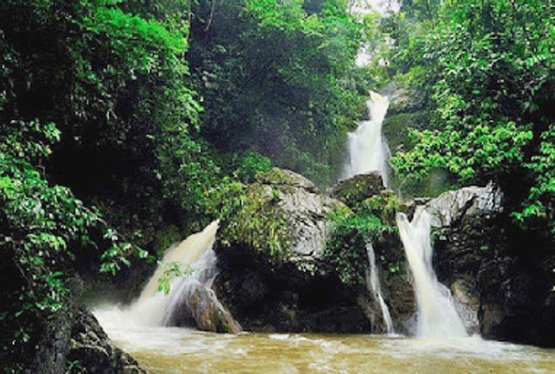 Las-Aguas-Sulfurosas-de-Jacintillo.jpg