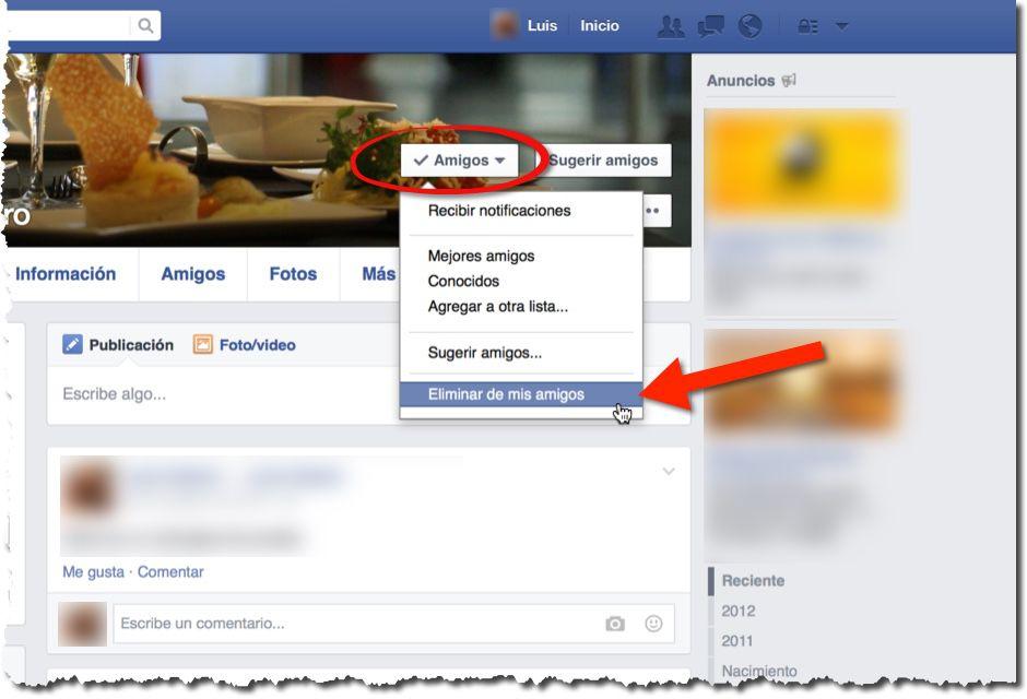 Eliminar-amigo-de-Facebook-hires.jpg