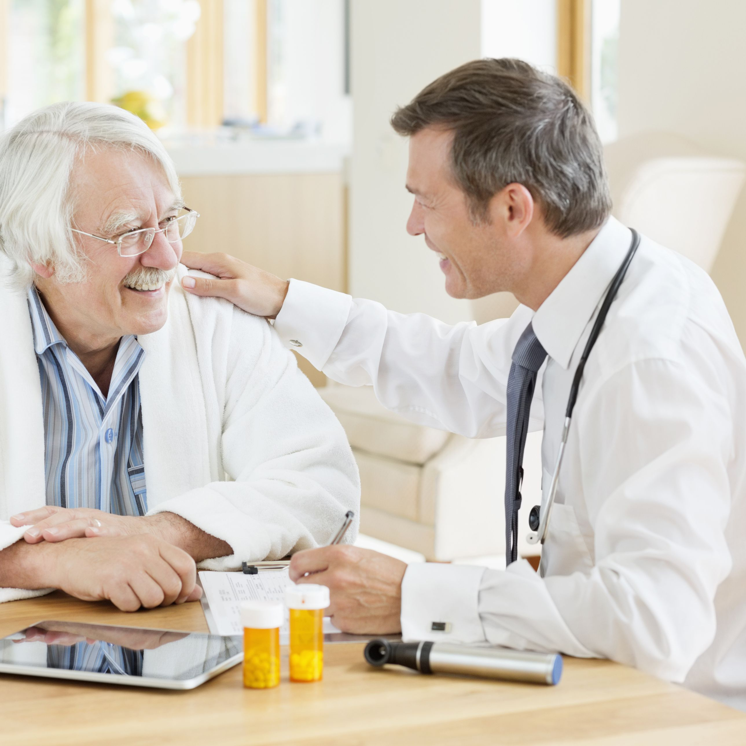 dieta para tratamiento anticoagulante