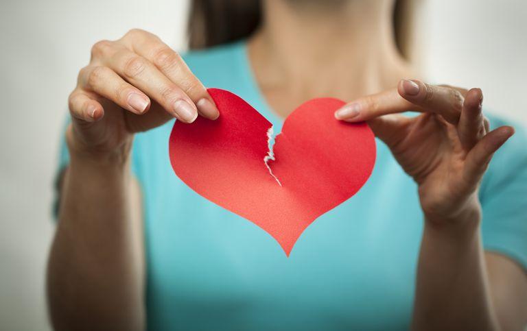 el estrés aumenta riesgo de infarto