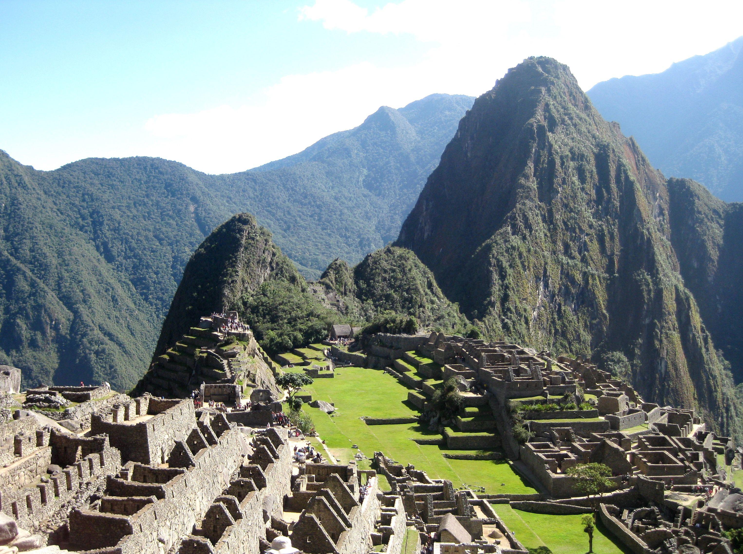 Machu-Picchu-_-by-mixha-zizek.JPG