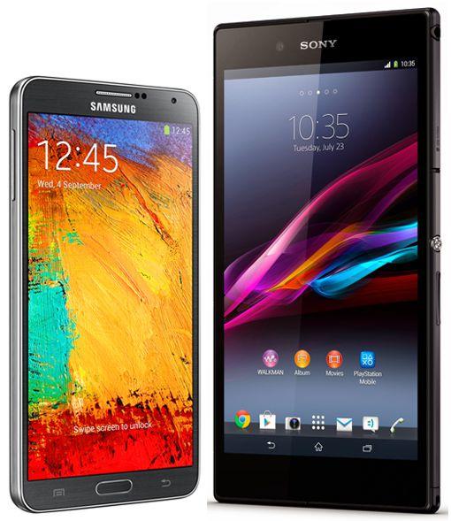 SamsungGalaxyNote3-vs-SonyXperiaZUltra.jpg