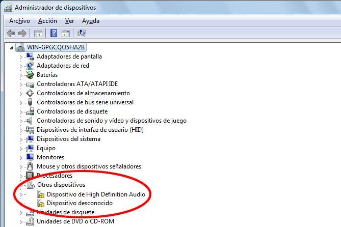 descargar pinterest para pc windows 7