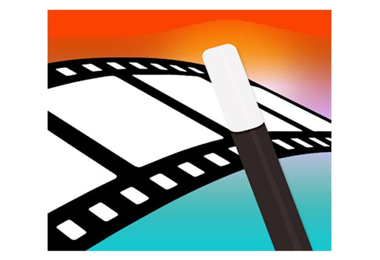 Magisto: videoeditor mágico