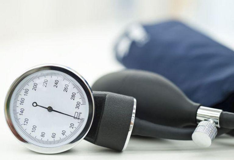 Presión arterial 300 sobre 200 azúcar en la sangre