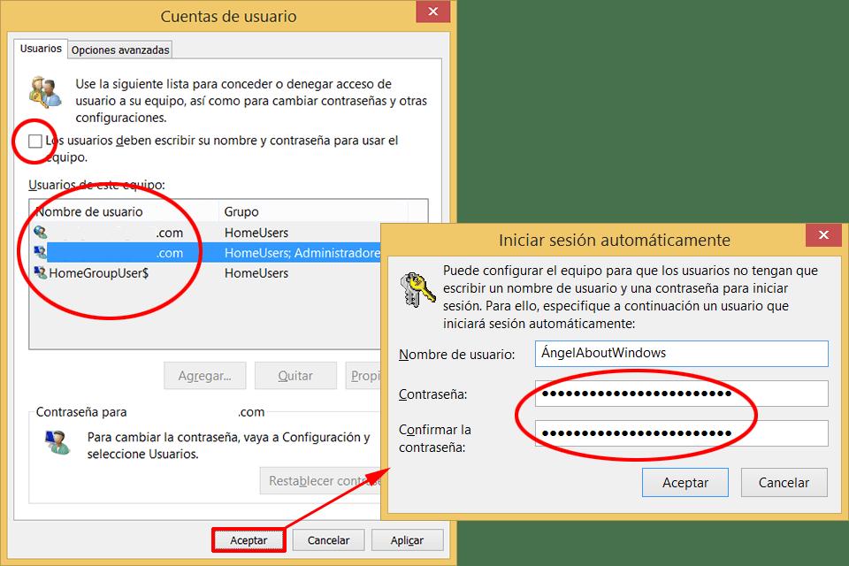 Elegir-Cuenta-Entrar-Sin-Contrasena