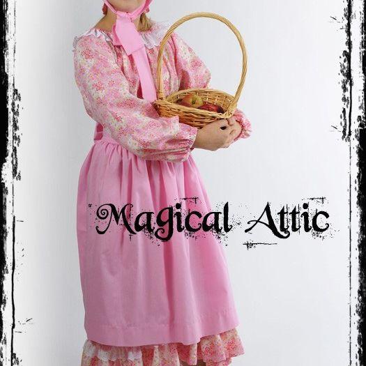 magical-attic.jpg