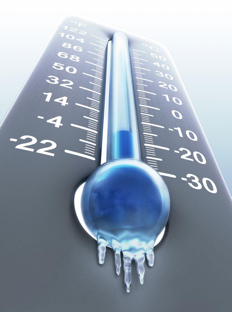 cold, frio