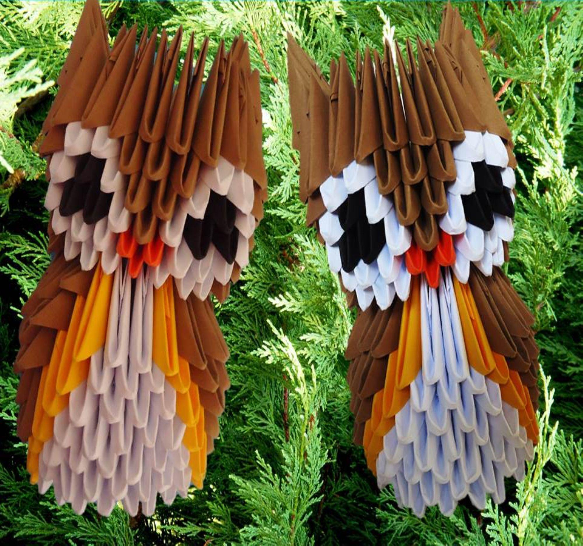 Buho-de-origami-14-.JPG