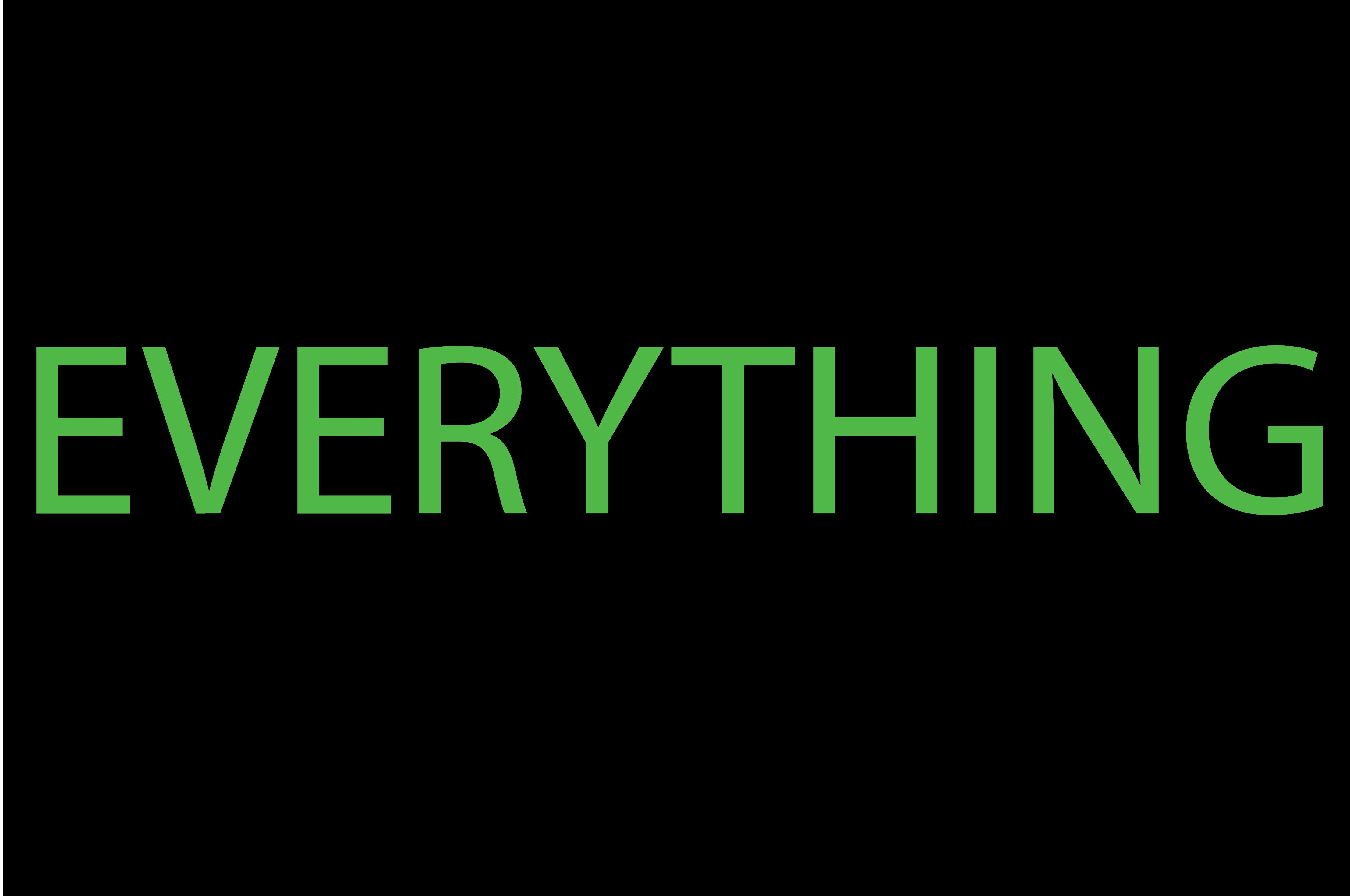 everything-02.jpg
