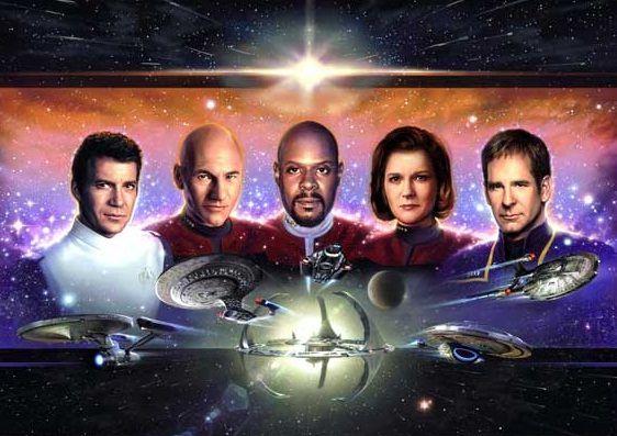 5_captains-thumbbis.jpg
