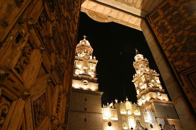 Catedral-de-Morelia-2.jpg