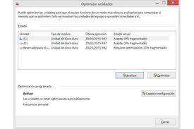 Desfragmentar-Disco-Windows-8-81