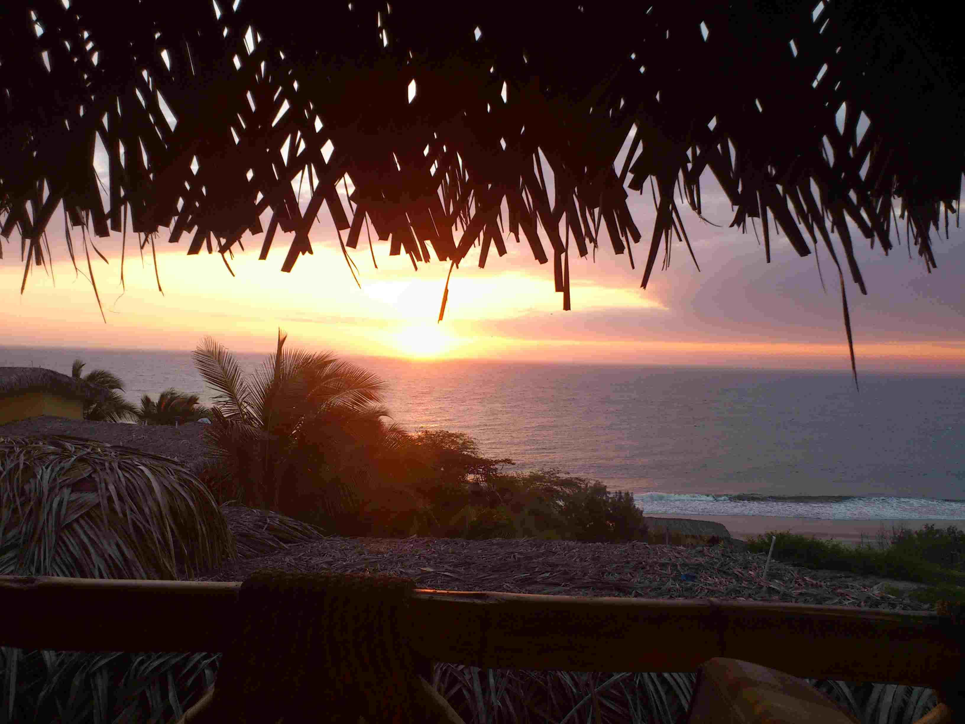 playa-vichayito-.JPG