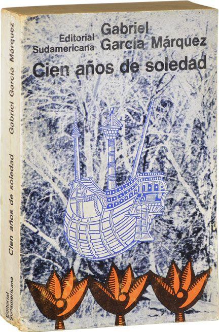 cien anos de soledad de gabriel garcia marquez libro completo pdf