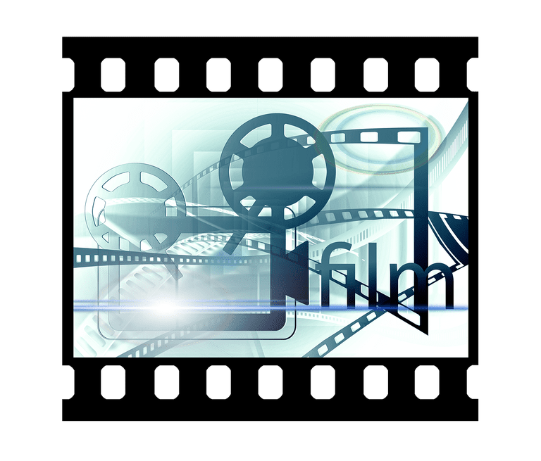 descargar movie maker 2012 para windows 7 32 bits