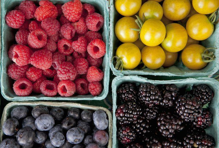 que son antioxidantes, antioxidantes alimentos, antioxidantes vitaminas, radicales libres