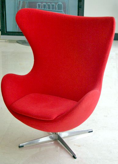mueble diseño danés