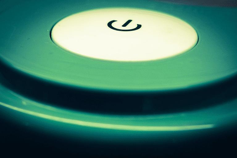 Configurar-Boton-Apagar-PC