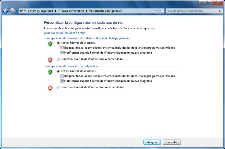 Activar-Desactivar-Firewall-Windows7