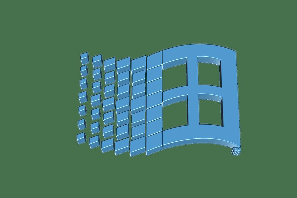 Clave Windows Programas