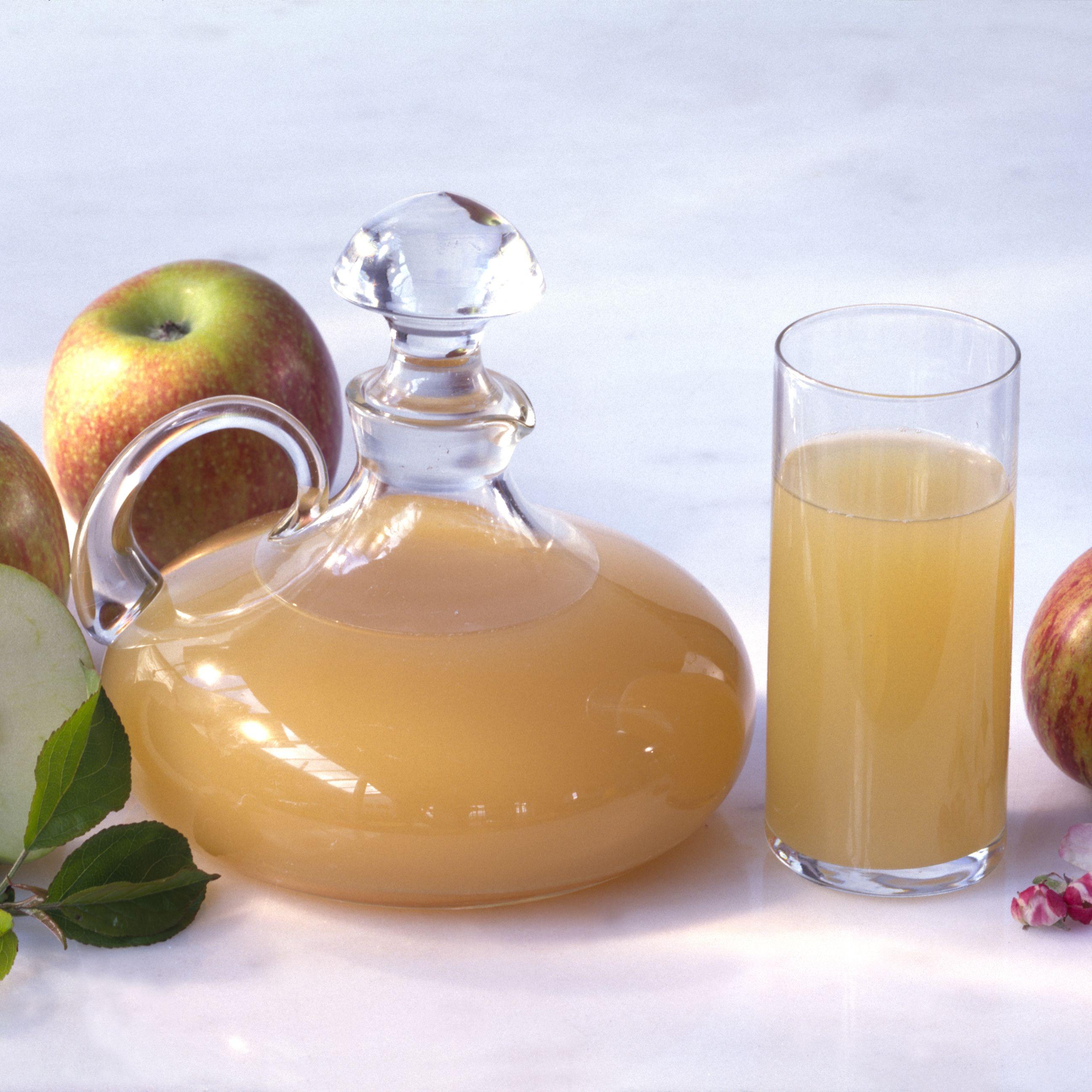 vinagre de manzana para eliminar piojos y liendres