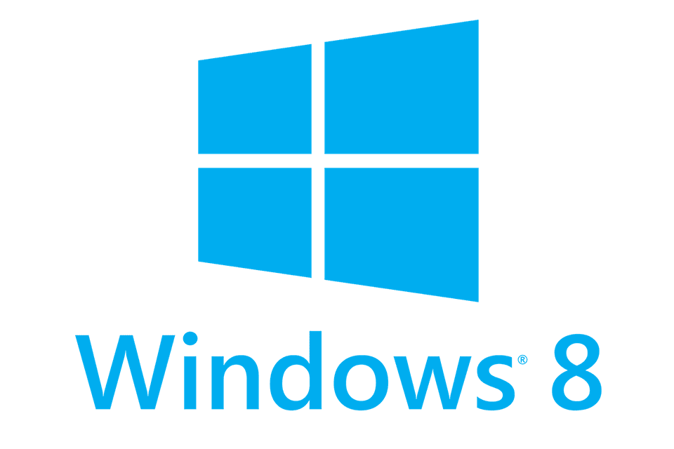 Requisitos-Windows8