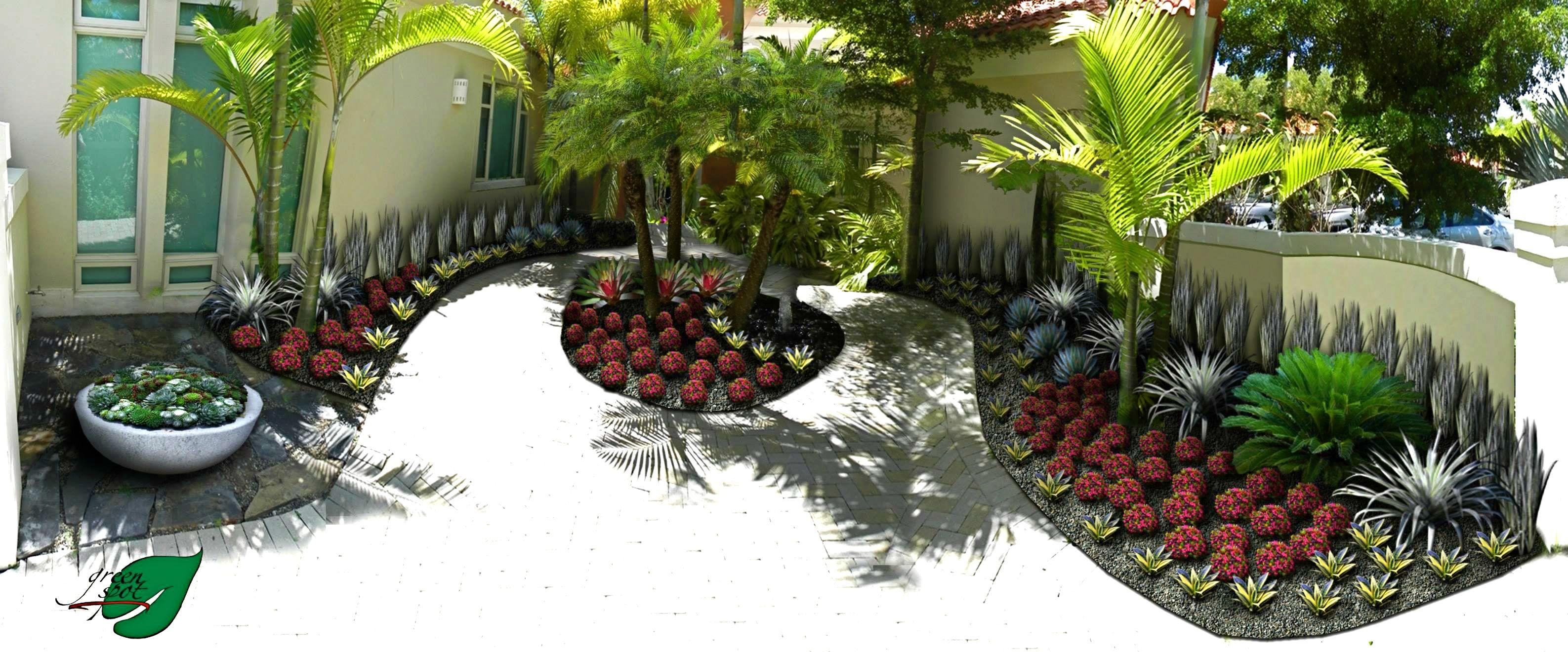 Jardines-con-caminos.jpg