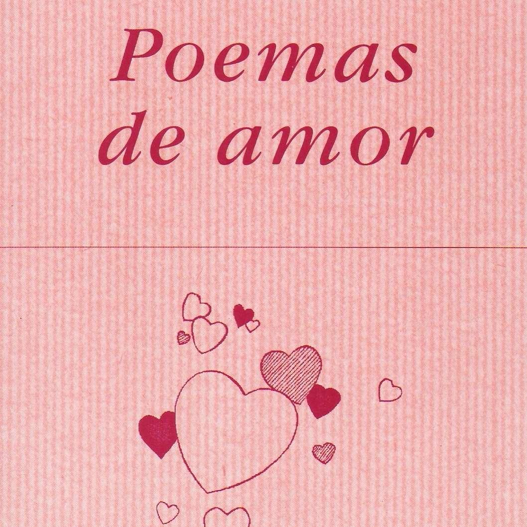 Poemas de amor de Alfonsina Storni