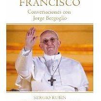 Papa Francisco Biografia