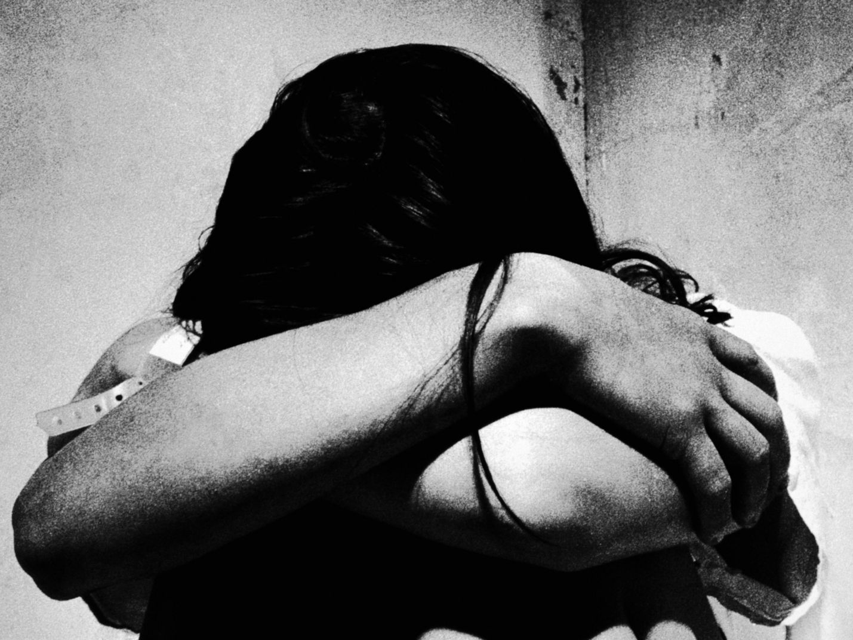 Como Ayudar A Alguien Que Esta Padeciendo Una Crisis Emocional
